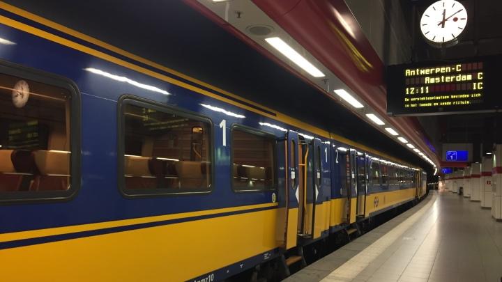 20190813 Flandes 06